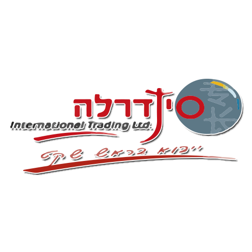 סינדרלה לוגו